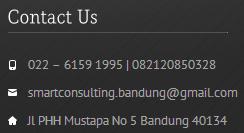 contact us Jasa Bikin Tugas Akhir