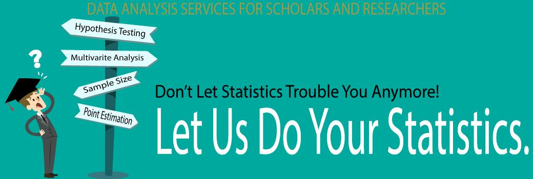 jasa analisis / analisa statistik, spss, olah data, Bimbingan & Pembuatan Skripsi, tugas akhir dan thesis