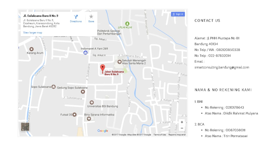 Cara membuat diagram kartesius spss jasa analisis analisa cara membuat diagram kartesius spss ccuart Gallery