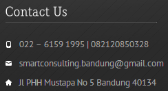 contact us Jasa Website Skripsi